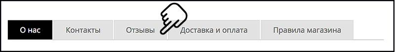 .jpg? 1531835137080