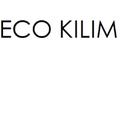 Ecokilim